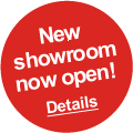 Visit our new showroom