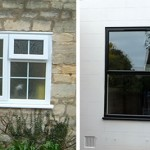 uPVC vs. aluminium windows - the ultimate guide