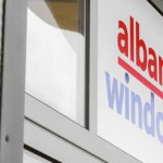 Albany Windows Double Glazing Cheltenham