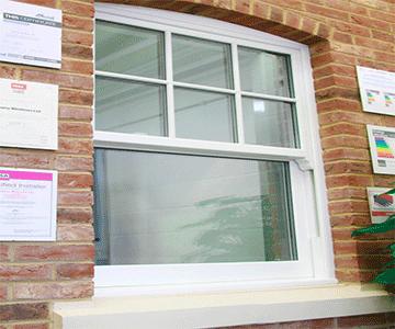 double glazing albany