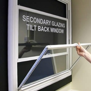 secondary-glazing-tilt