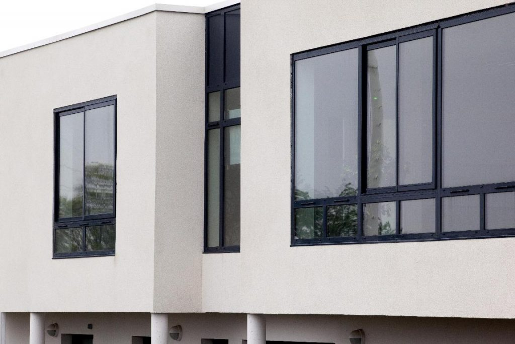 Everything you need to know about aluminium windows | Albany Windows