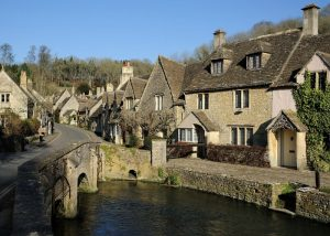 Cotswolds-wiki