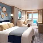 Via http://www.travelweekly.co.uk/articles/308258/new-po-cruises-ship-to-offer-suites-with-conservatories